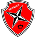 images/template/escudo-proseco.png